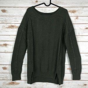 BP sweater (binB1)